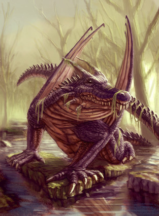 Swamp Gator Dragon_s2.jpg