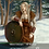 Thumbnail: Elf Warrior GW 1/1 Token