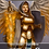 Thumbnail: Angel Warrior 4/4 W Flying Token