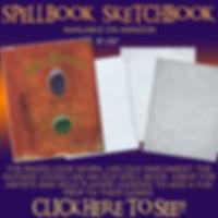 spellbook ad.jpg
