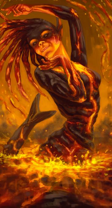 Ablaze.png