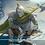 Thumbnail: Soldier Token 1/1 white