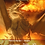 Thumbnail: Dragon Token 5/5 Flying Red