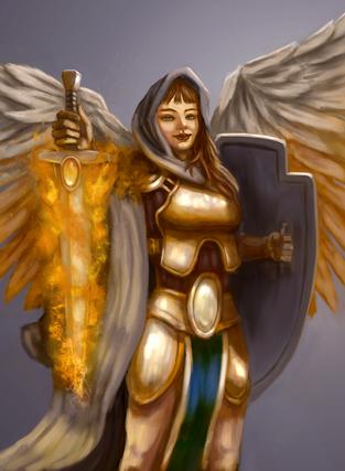 Warrior Angel.png