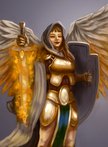 Warrior Angel.png