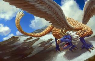 Mountain Dragon_s2.jpg