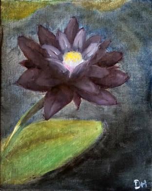 Black Lotus_DH.jpg
