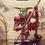 Thumbnail: Goblin Token 1/1 Red