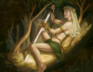 sword thief.png