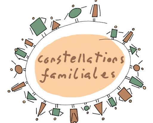 Constellations familiales Bio-systémiques