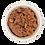 Thumbnail: 【AATU】アートゥー 90%チキン缶  400g