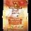 Thumbnail: 【WOLFSBLUT】ウルフブラット  ワイドプレーン  スモールブリード (馬肉)2kg