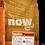 Thumbnail: 【NOW FRESH Grain Free】シニア&ウェイトマネジメント ドッグ