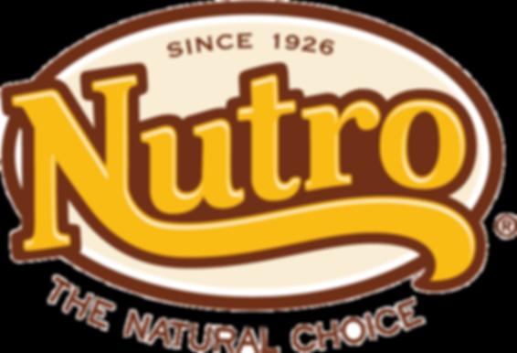 nutro,ニュートロ,ナチュラルチョイス,キャットフード,SJペット通販,通販,愛猫,猫