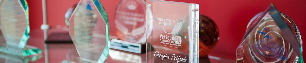 awards-top-banner-1920x400.jpg