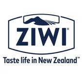 Ziwi-Corporate-Logo.jpg