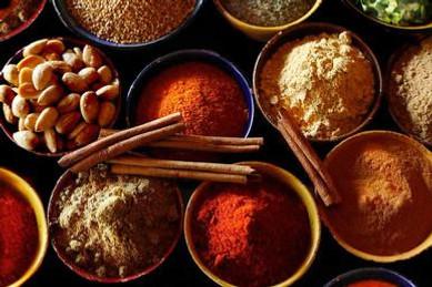 super-8-spices_387x.jpg