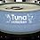 Thumbnail: 【Naturea】ナチュレア 猫缶  ツナ&チキン 85g