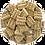 Thumbnail: 【Plaiaden】プレイアーデン ごちそうトリーツ からだすっきりペパーミント 100g