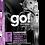 Thumbnail: GO!(ゴー)カーニボア グレインフリー チキンターキー+ダック シニア
