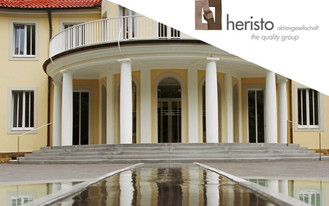 datasec-facebook-heristo-1080x675.jpg