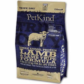 petkind-single-animal-protein-lamb-lamb-