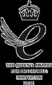 queen-awards.png