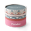 Thumbnail: ウェットフード1缶用ギフトボックス