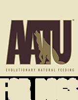 AATU-logo