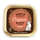 Thumbnail: Lily's Kitchen(リリーズキッチン) 成猫 100% Organicオーガニックビーフのディナー・キャット-85g