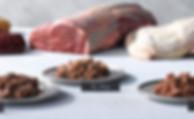 Plaiaden プレイアーデン,有機,オーガニック,ベジグルメ,有機,ドイツ,品質,100%食材, 厳選原材料,Bio ヒューマングレード