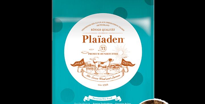 【Plaiaden】プレイアーデン グルメ (小粒)3kg