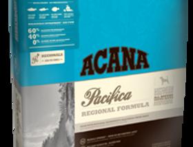アカナ レジオナル(ACANA Pacifica)パシフィカ ドッグ