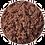 Thumbnail: 【Plaiaden】プレイアーデン 100%有機 ドイツ牛 200g