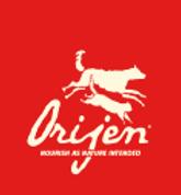 Orijen/Cat