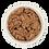 Thumbnail: 【AATU】アートゥー 90% ポーク&ワイルドボア缶  400g