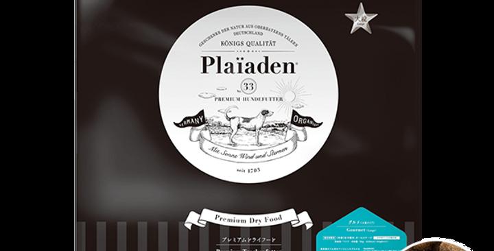 【Plaiaden】プレイアーデン グルメ(大粒)8kg