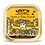 Thumbnail: Lily's Kitchen(リリーズキッチン) チキンとターキーのキャセロール ドッグ(個別日本語ラベルなし)