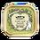 Thumbnail: Lily's Kitchen(リリーズキッチン) 成猫 CAT 子羊のキャセロール・キャット-85g (個別日本語ラベルなし)