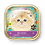 Thumbnail: 【プレイアーデン】100%有機 ビーフ レバーミックス95g(95g×5個 専用BOX入)