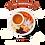 Thumbnail: Lily's Kitchen(リリーズキッチン)キャット 成猫 漁師風のご馳走 ホワイトフィッシュとサーモン  CAT 1Kg