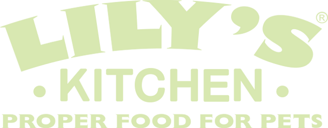 LILY'S KITCHEN.png