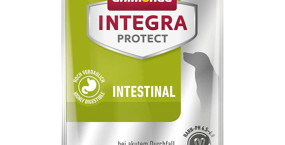 アニモンダ インテグラプロテクト(animonda INTEGRA PROTECT)犬用ドライ療法食 胃腸ケア グルテンフリー 700g