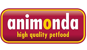 animonda-pet-food.png