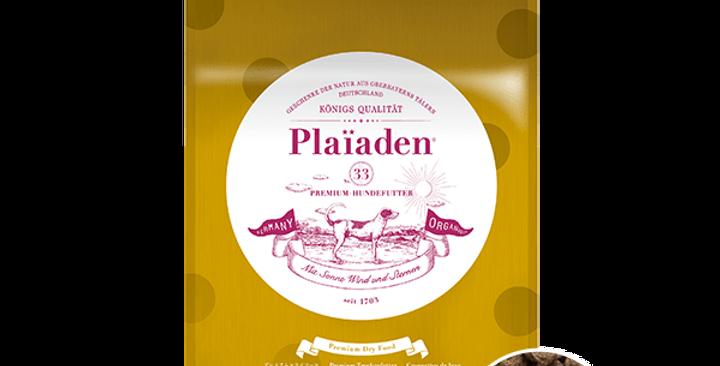 【Plaiaden】プレイアーデン プレミアムケア (小粒)3kg