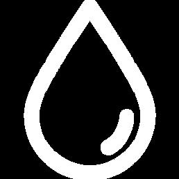 drop-1.png
