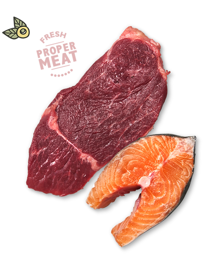 Banner Image Steak Salmon stamp_1.png
