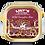 Thumbnail: Lily's Kitchen(リリーズキッチン) 野生のキャンプファイヤーシチュー ドッグ(個別日本語ラベルなし)