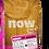 Thumbnail: NOW FRESH Grain Free  アダルト キャット