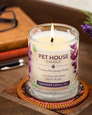 Lavender_Green_Tea-7.17-1000x1500_1024x1